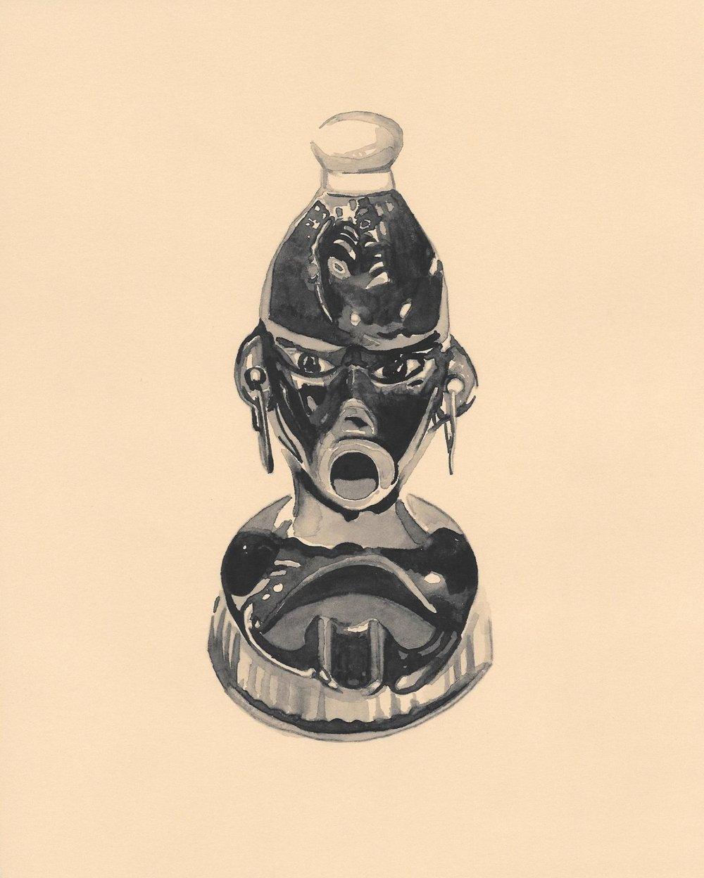 La Negra (ashtray).jpg