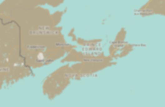 truro, Nova Scotia Guelph, Ontario  -