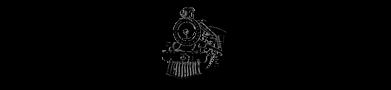 dark-logo (1).png