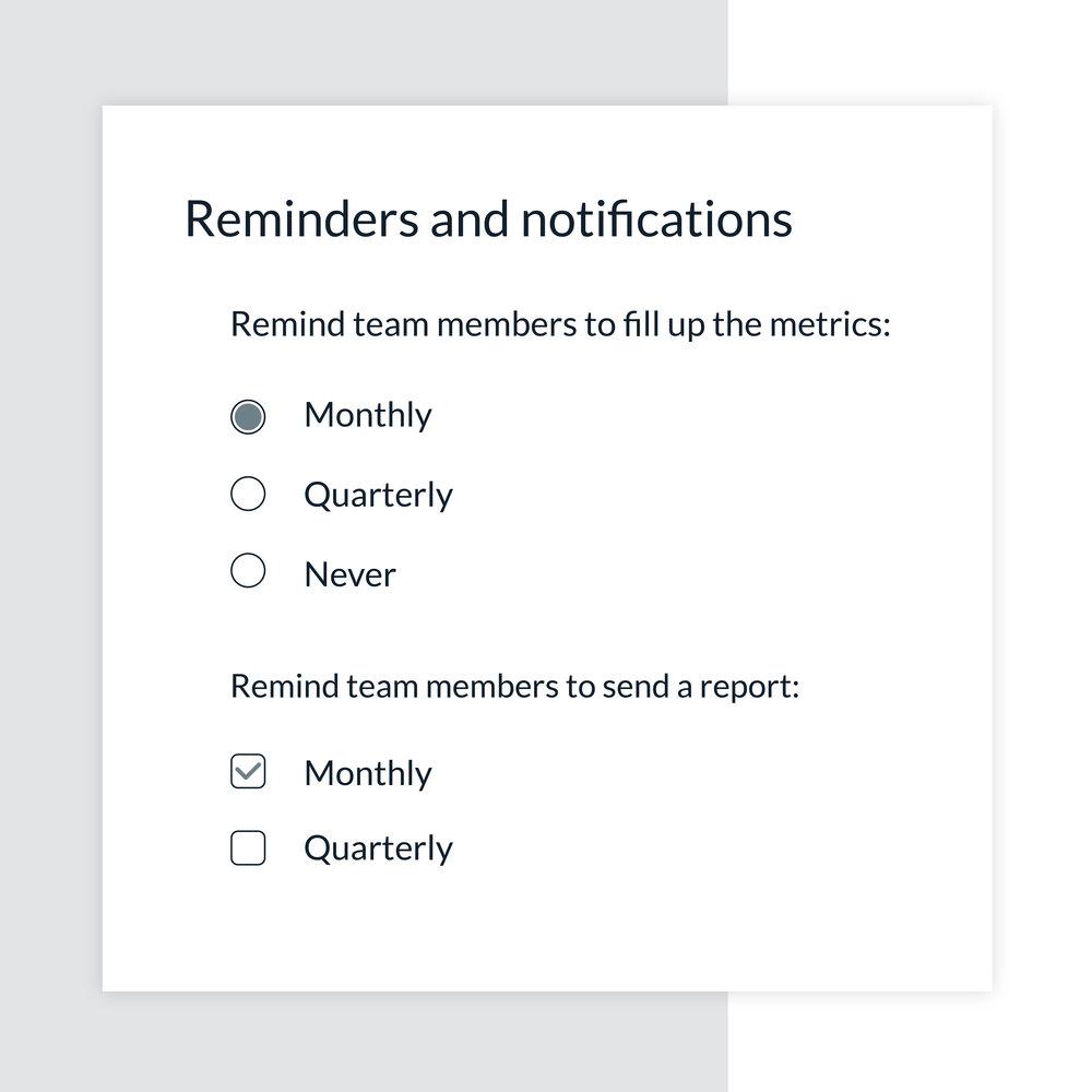 Reminders-04.jpg