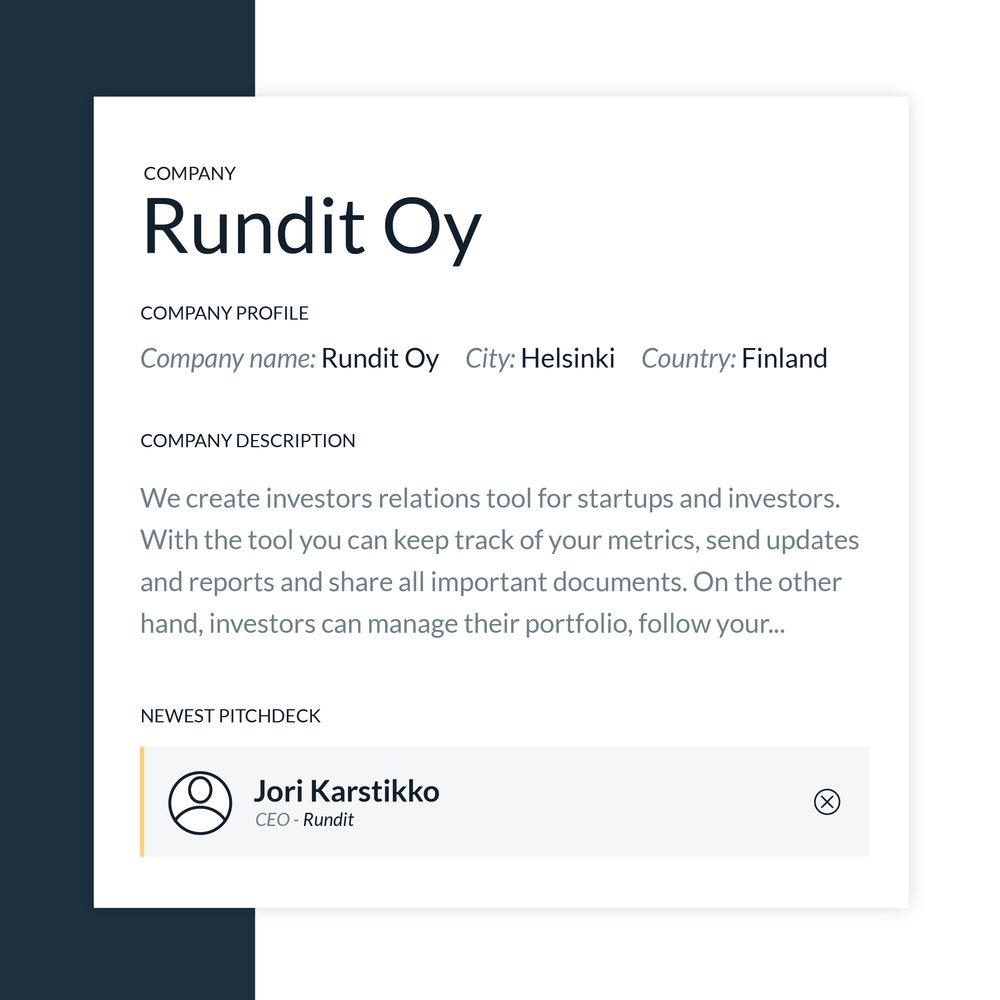 Company-profile-05.jpg