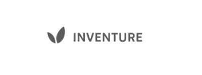 Inventure.png