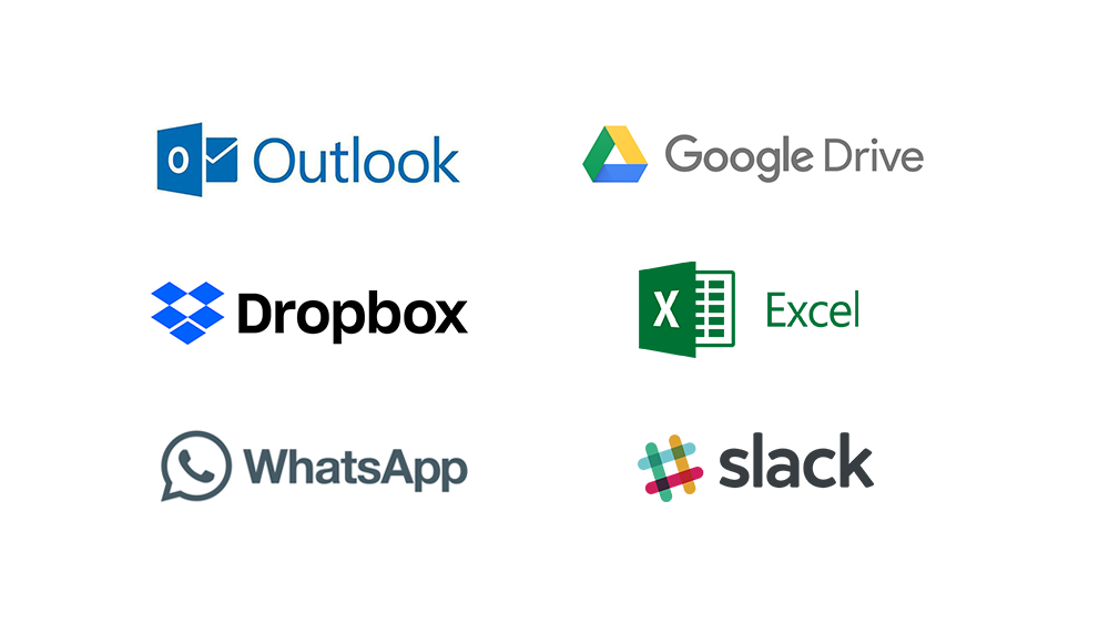 Centralized data storage - From now on, there is no reason for you to use multiple platforms to track performance of your portfolio. All startup data, their performance metrics and track records are stored in one place and easily accessible.