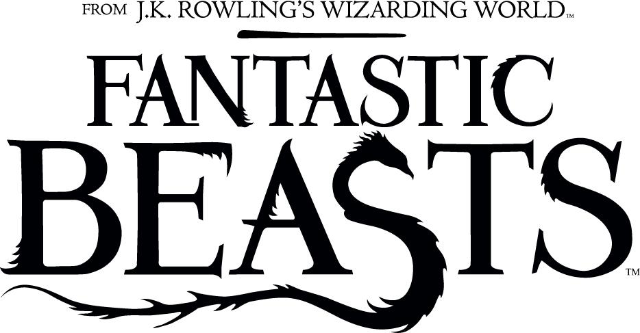 Logos - Fantastic Beasts.jpg