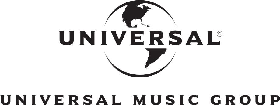 Logos-Universal Music.jpg