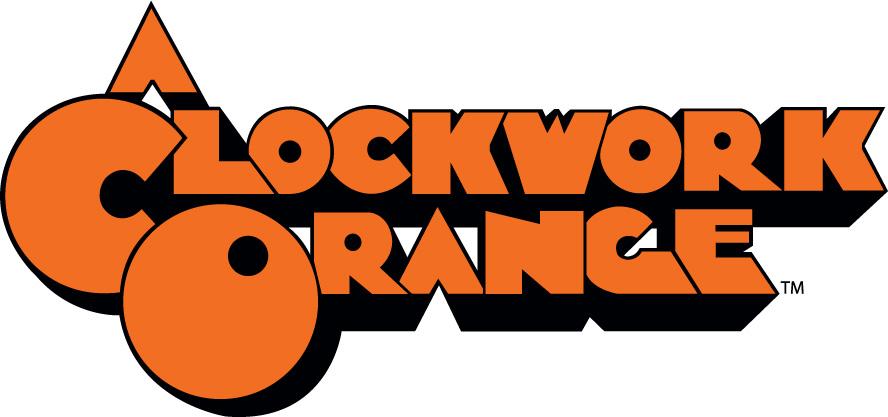 Logos-Clockwork Orange.jpg