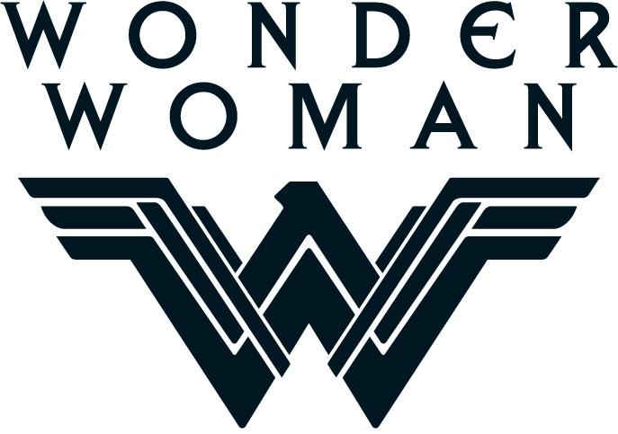 Logos-Wonder Woman.jpg