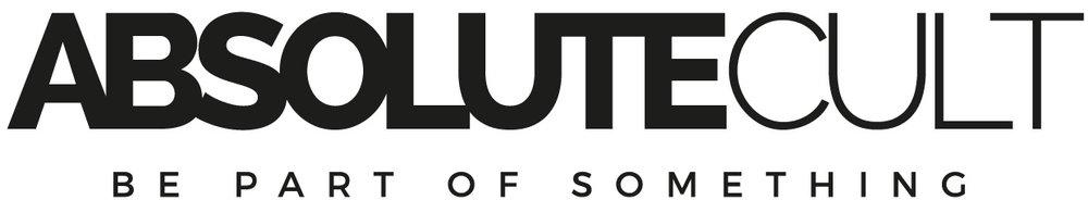Logos-Absolute Cult.jpg