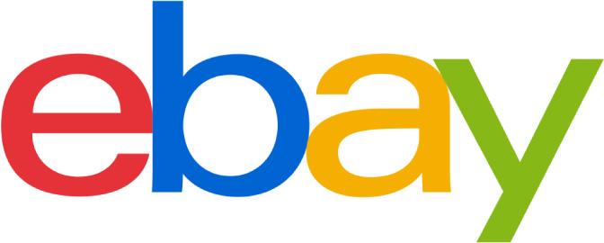 Logos-eBay.jpg