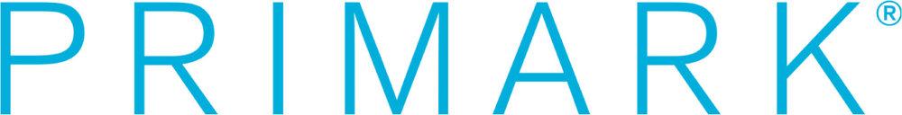 Logos-Primark.jpg