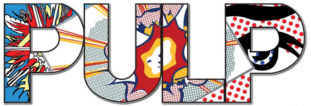 Logos-Pulp.jpg