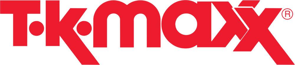 Logos-Tk Maxx.jpg