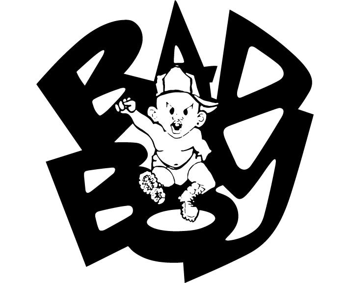 All Logos - Batch 2-11.jpg