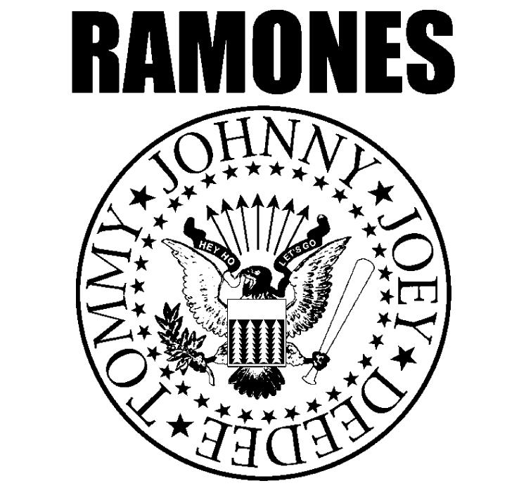 Logos - Ramones-15.jpg