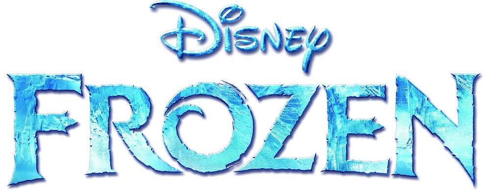 Logos - Frozen