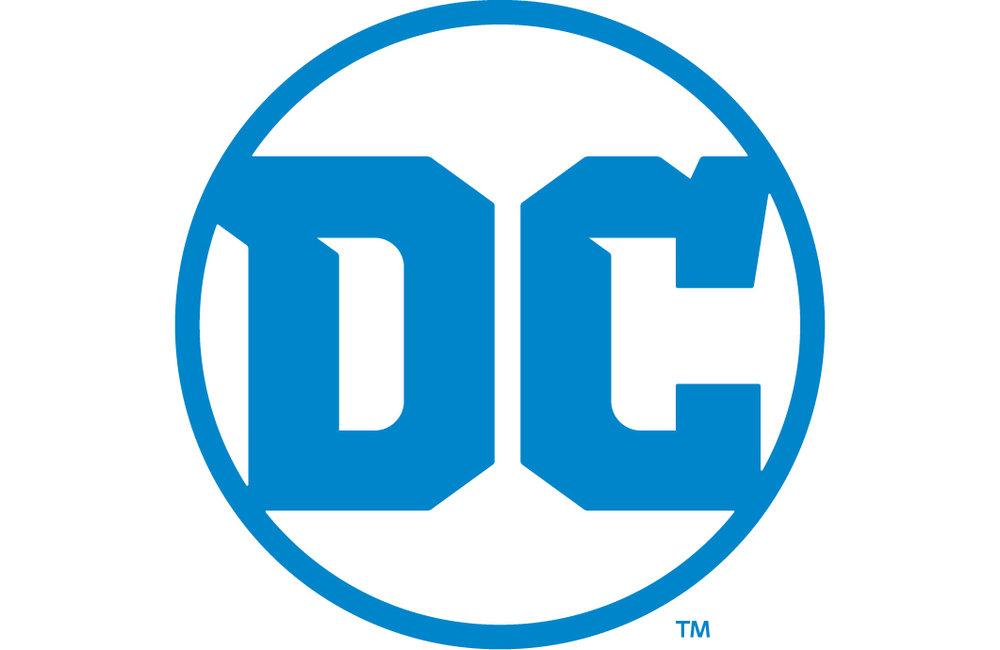 Logos - DC 2.jpg