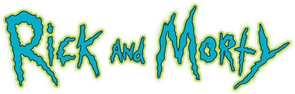 Logos - Rick And Morty.jpg