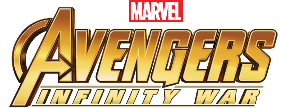 Logos - Avengers Infinity War.jpg