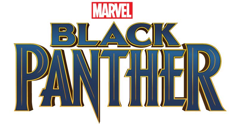 Logos - Black Panther.jpg