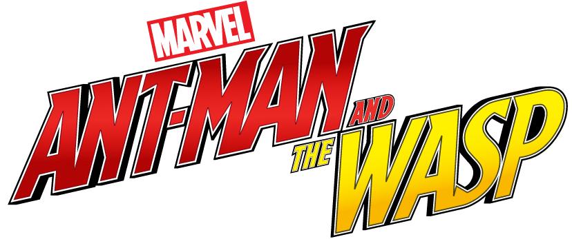 Logos - Antman And The Wasp.jpg