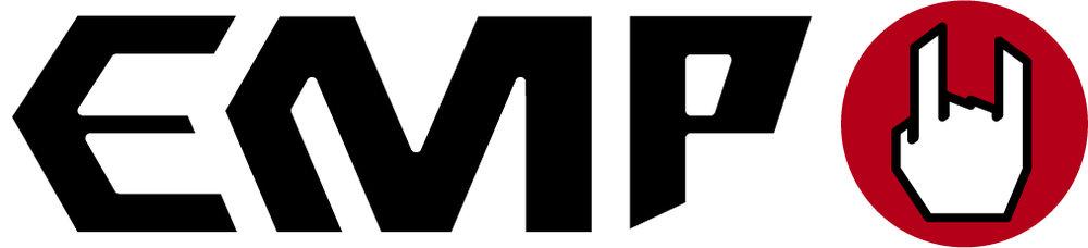 All Logos-25.jpg
