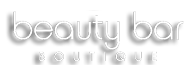 Upscale Hair Salon | b3 Beauty Bar Boutique Wilmington NCBeauty Bar Boutique