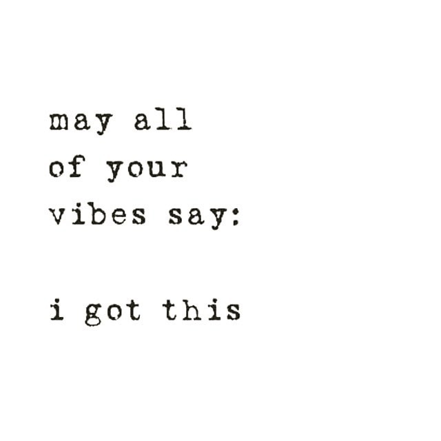 good vibes or goodbye 👋⁣ via @purebarrewilmington⁣ .⁣ .⁣ .⁣ #b3salon #wilmingtonhair #wilmingtonsalon #wilmingtonnc #wrightsvillebeach #wilmingtonnchairstylist #pursuepretty #flahesofdelight #goodvibes #instagood #thehappynow #thatsdarling #flashesofdelight #livethelittlethings #liveauthentic