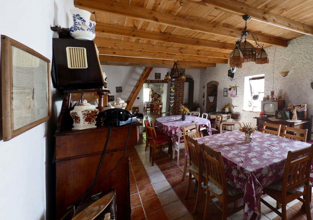 BezNazwy_Panorama6.jpg