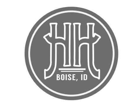 HH menu logo.png