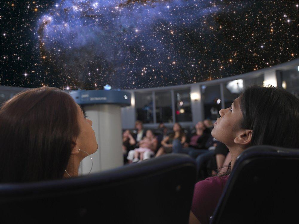 Planetarium_revise.jpg