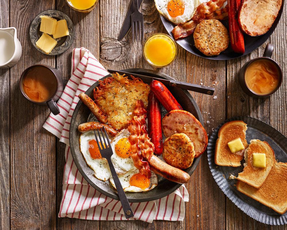 abreakey-foodphotography-carnivorebreakfast.jpg