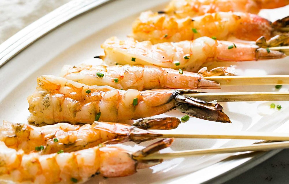 grilled-shrimp-garlic-skewers-horiz-a-1600-1.jpg