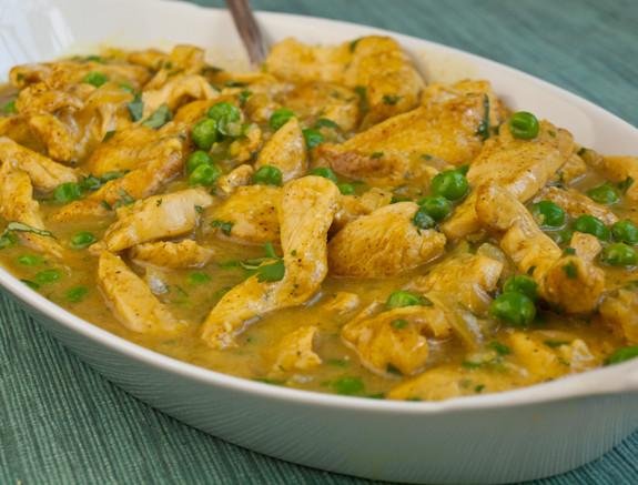chicken-curry-575x437.jpg