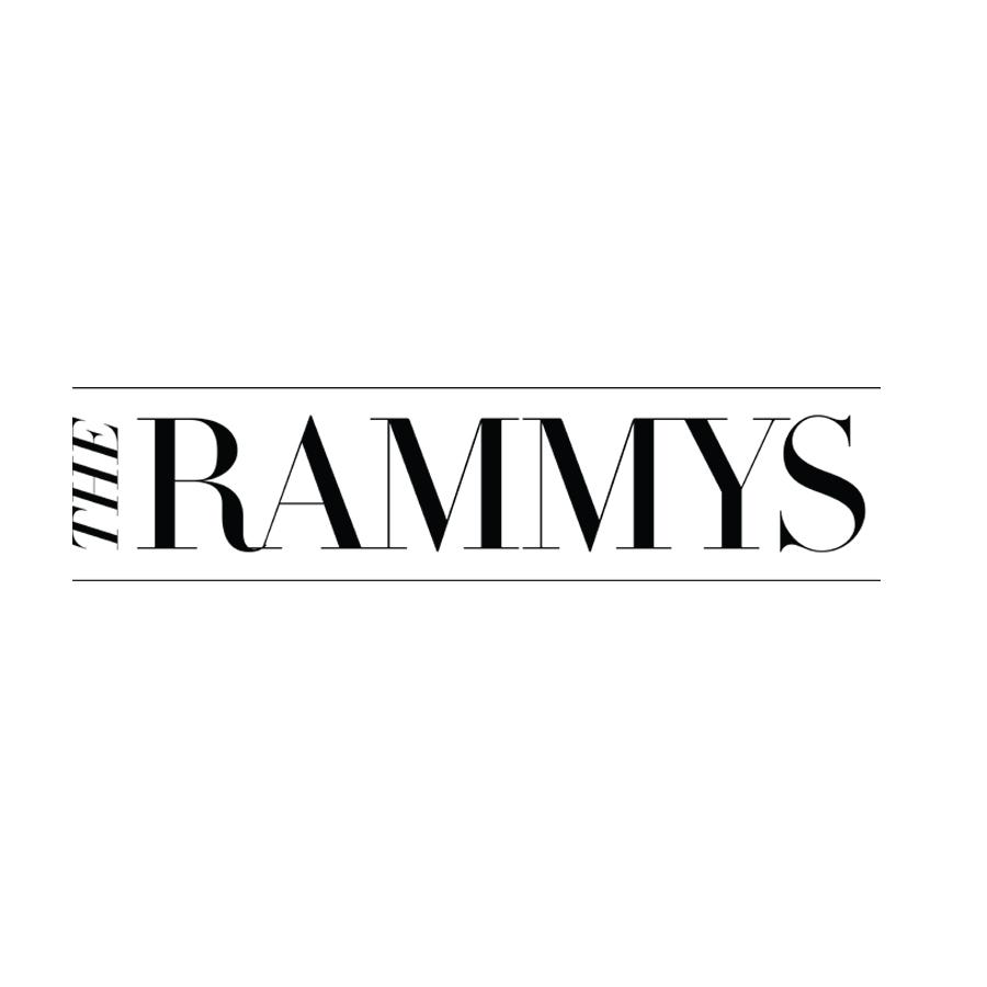 rammys.jpg
