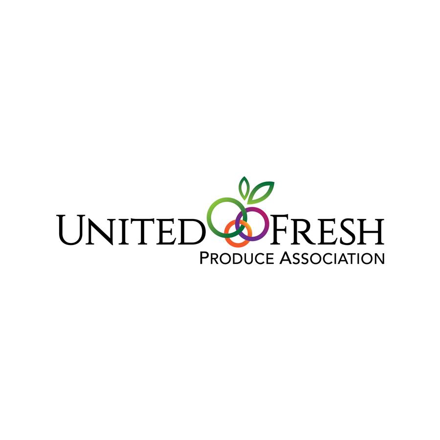 unitedfresh.jpg