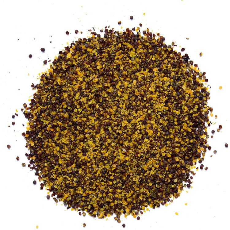 large_square_Brown_Mustard_Seed__Crushed__close.jpg