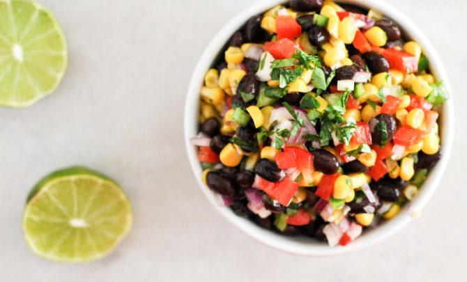 thai-black-bean-corn-salad-relish-670x405.jpg