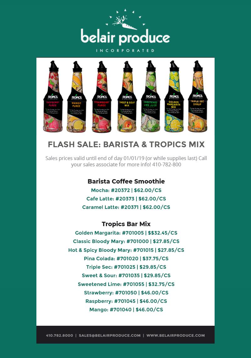 beverages-tropics&barista.jpg