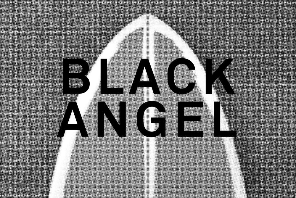 BlackAngel.png