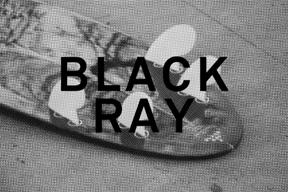 BlackRay.png