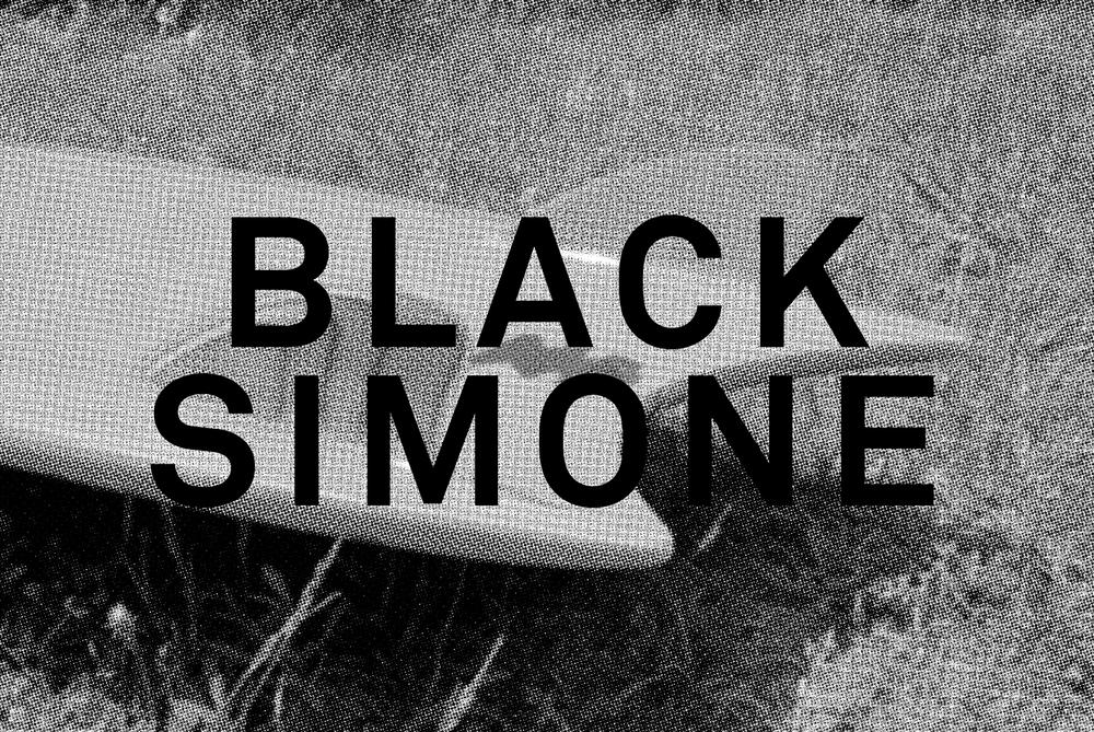 BlackSimone.png