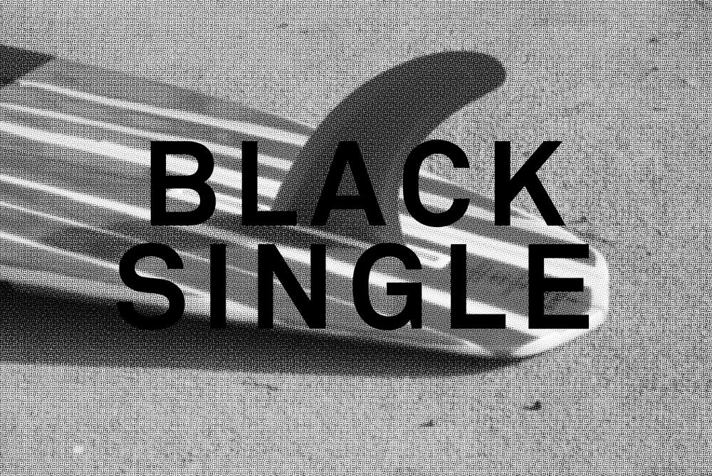 BlackSingle.png