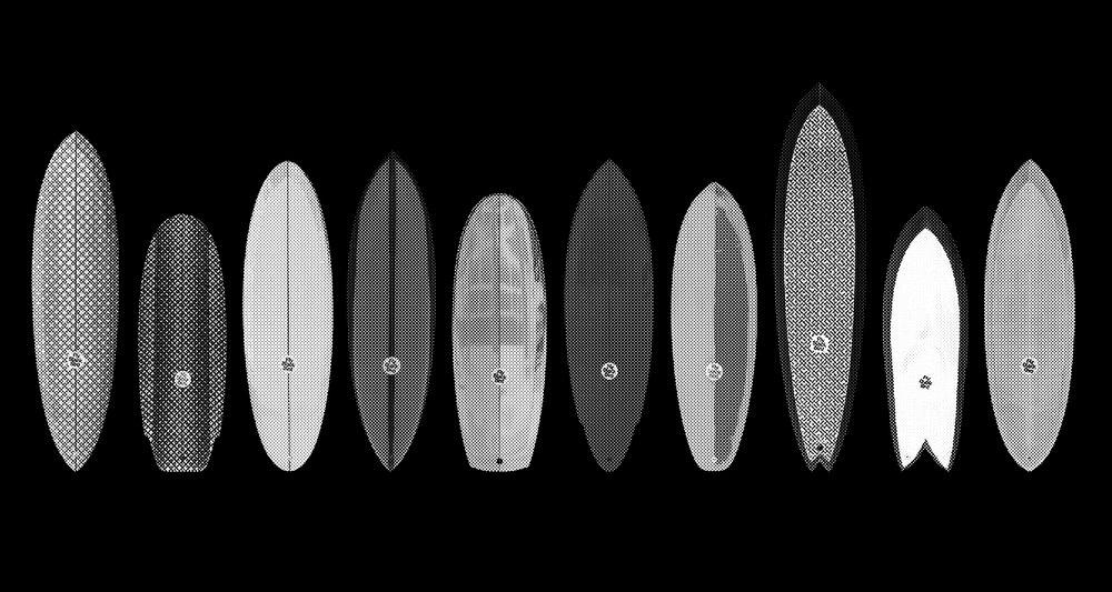 BoardsList(2).jpg