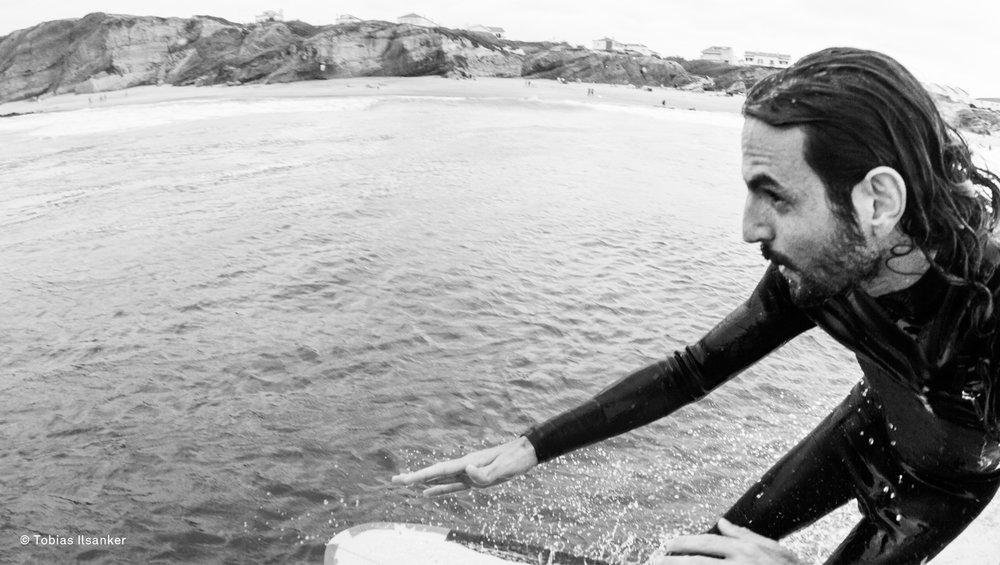 surf---tobias-ilsanker-4(b).jpg