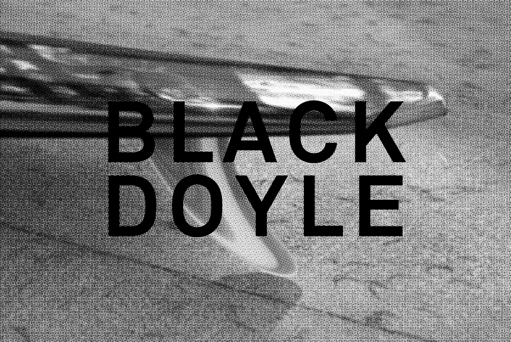 BlackDoyle.png