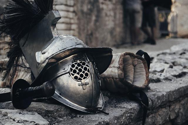 gladiator-1931077_640.jpg