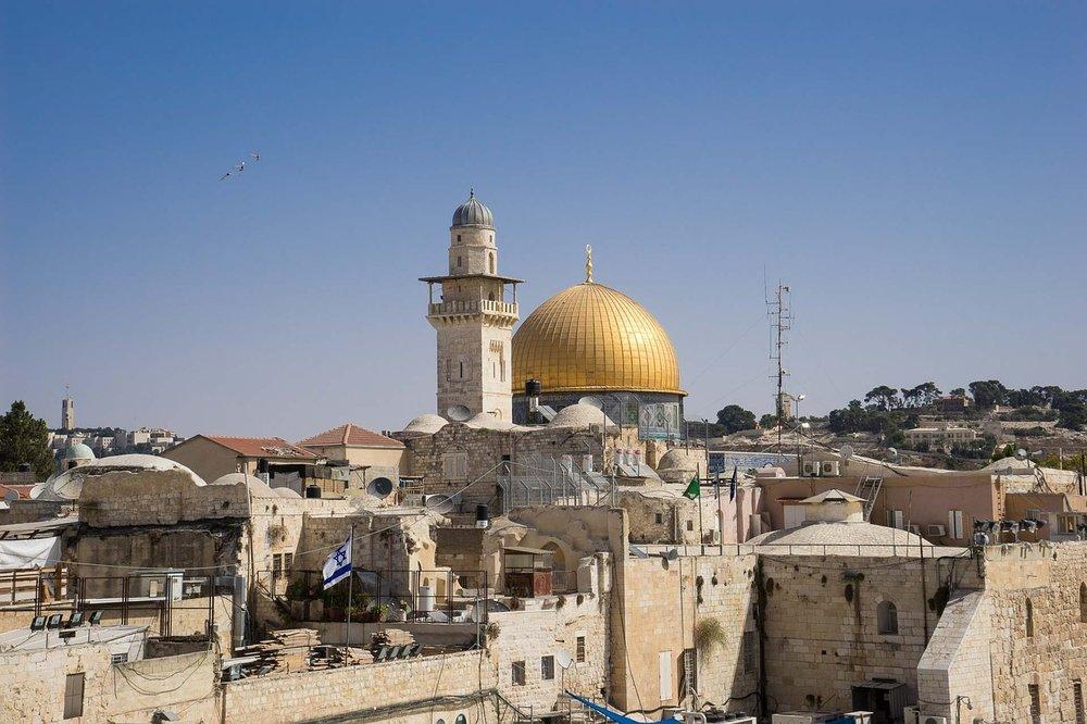 jerusalem-1120372_1280.jpg
