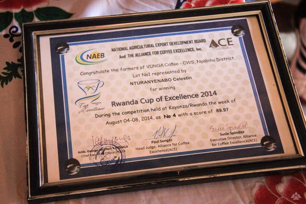 RwandaMay2017-5088.jpg