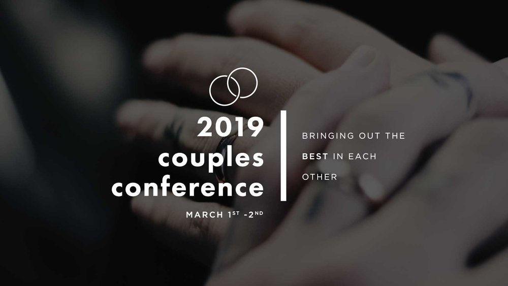 Couple Conference APP WIDE.jpg