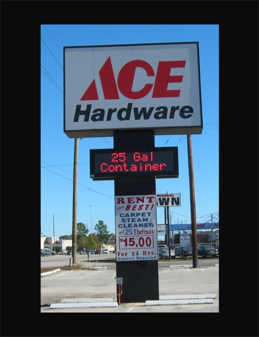 Ace Hardware Sign.jpg